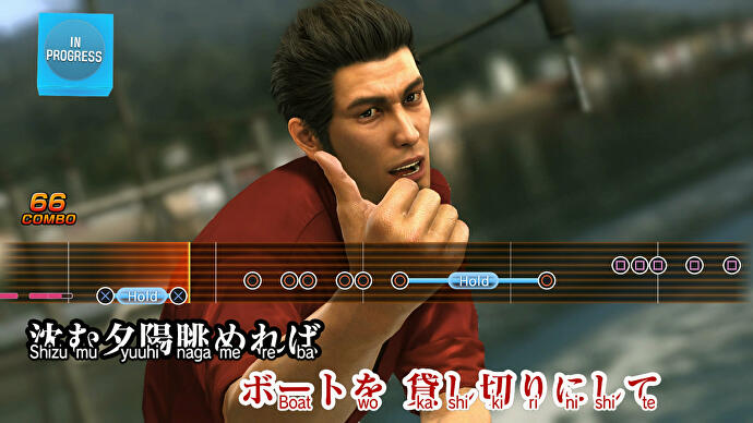 yakuza_6_the_song_of_life_screen_03_ps4_us_06dec17