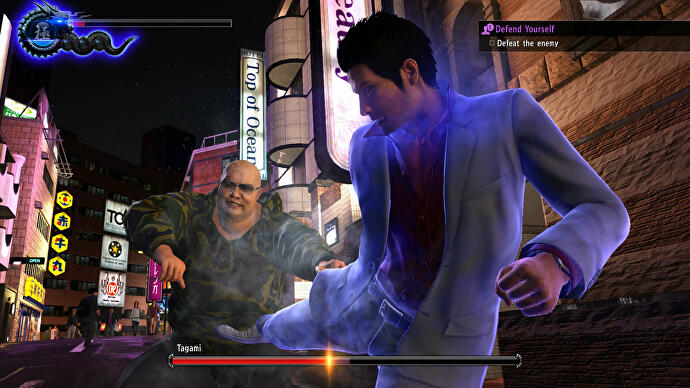 yakuza_6_the_song_of_life_screen_06_ps4_us_06dec17