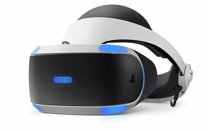 addcf1c5d15b Best PlayStation VR games  The 15 best PSVR games you really have to ...