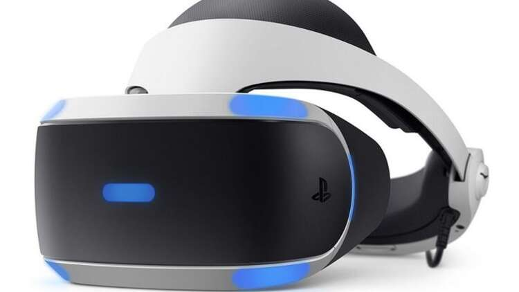 Best PSVR games: The 20 best PS4 VR games you really have to