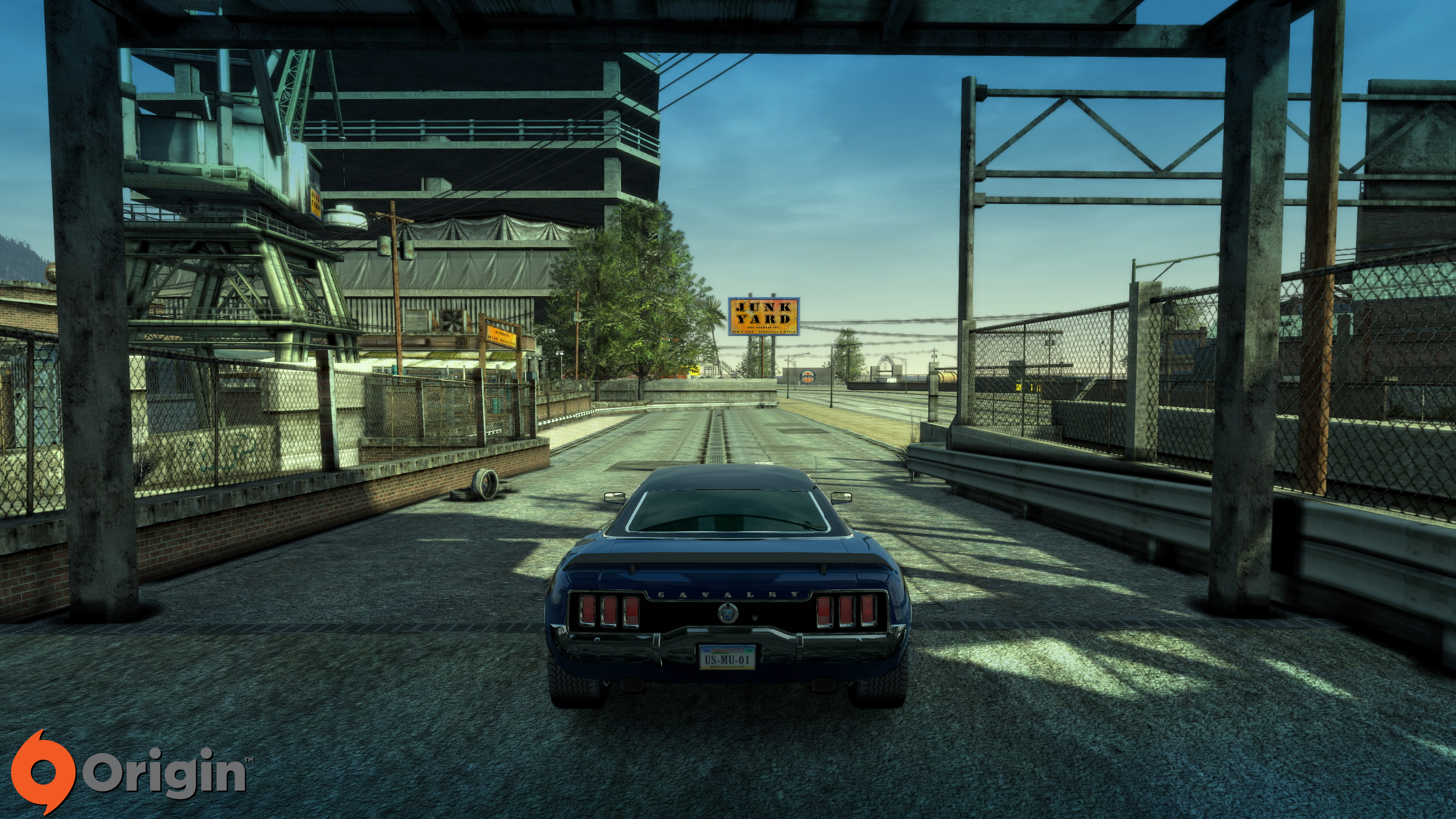 burnout paradise remastered pc download highly compressed