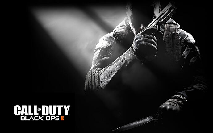 Black_Ops_II_header