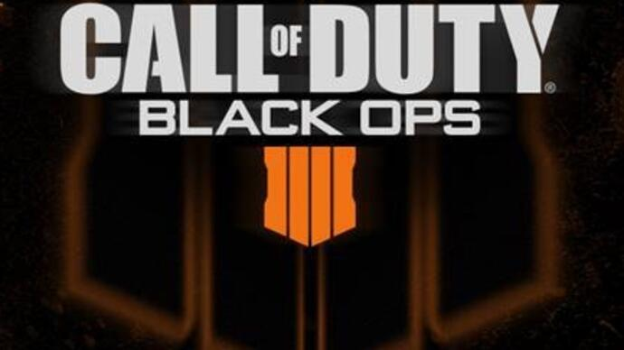Call of Duty: Black Ops 4 - Release, gameplay, Battle Royale, Zombies