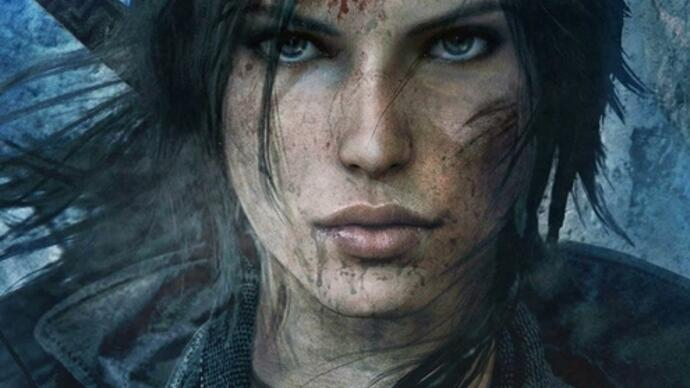 Trailer de Shadow of the Tomb Raider revelado antecipadamente