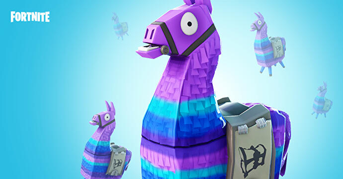 elsewhere update 3 3 introduces the new luck of the storm quest line to save the world mode which is part of the game s ongoing spring it on event - fortnite keep summer safe
