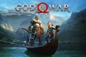 Un nuovo spot TV per God of War