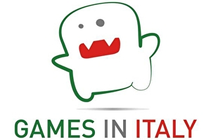 Games in Italy: l