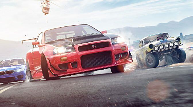 Need_for_Speed_Payback_feature_672x372