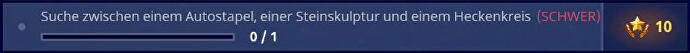 Fortnite_Battle_Royale_Autostapel_Steinskulptur_Heckenkreis_1