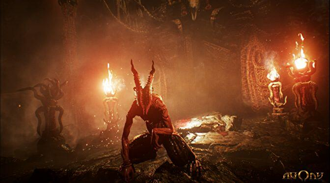 Agony_feature_672x372