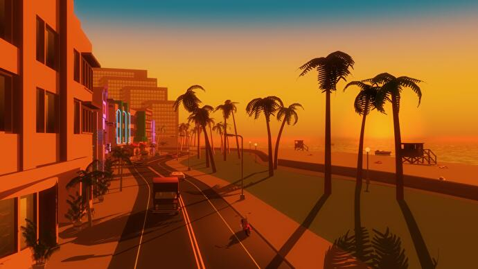 GTA_6_Vice_City