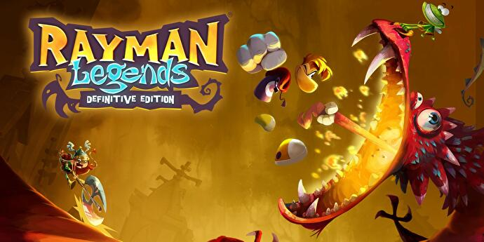 rayman_legends_definitive