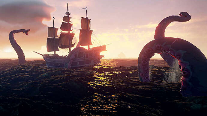 sea_of_thieves_kraken_screen