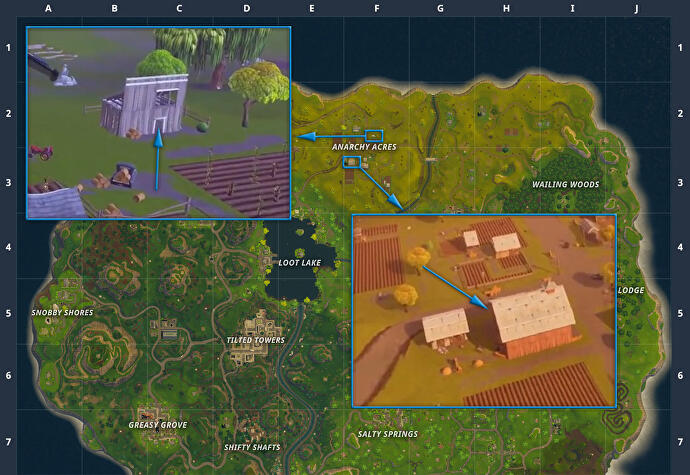 Fortnite_Battle_Royale_Schatzkarte_Anarchy_Acres_2