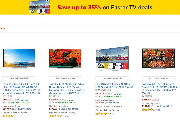 Easter_TV_Deals