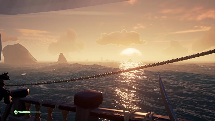 Sea_of_Thieves_Test___2