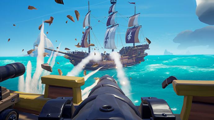 Sea_of_Thieves_Test___3