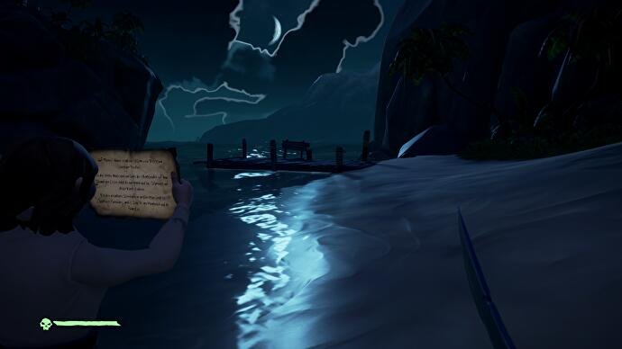 Sea_of_Thieves_Test___5