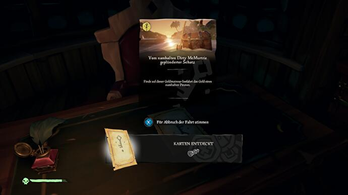 Sea_of_Thieves_Test___6