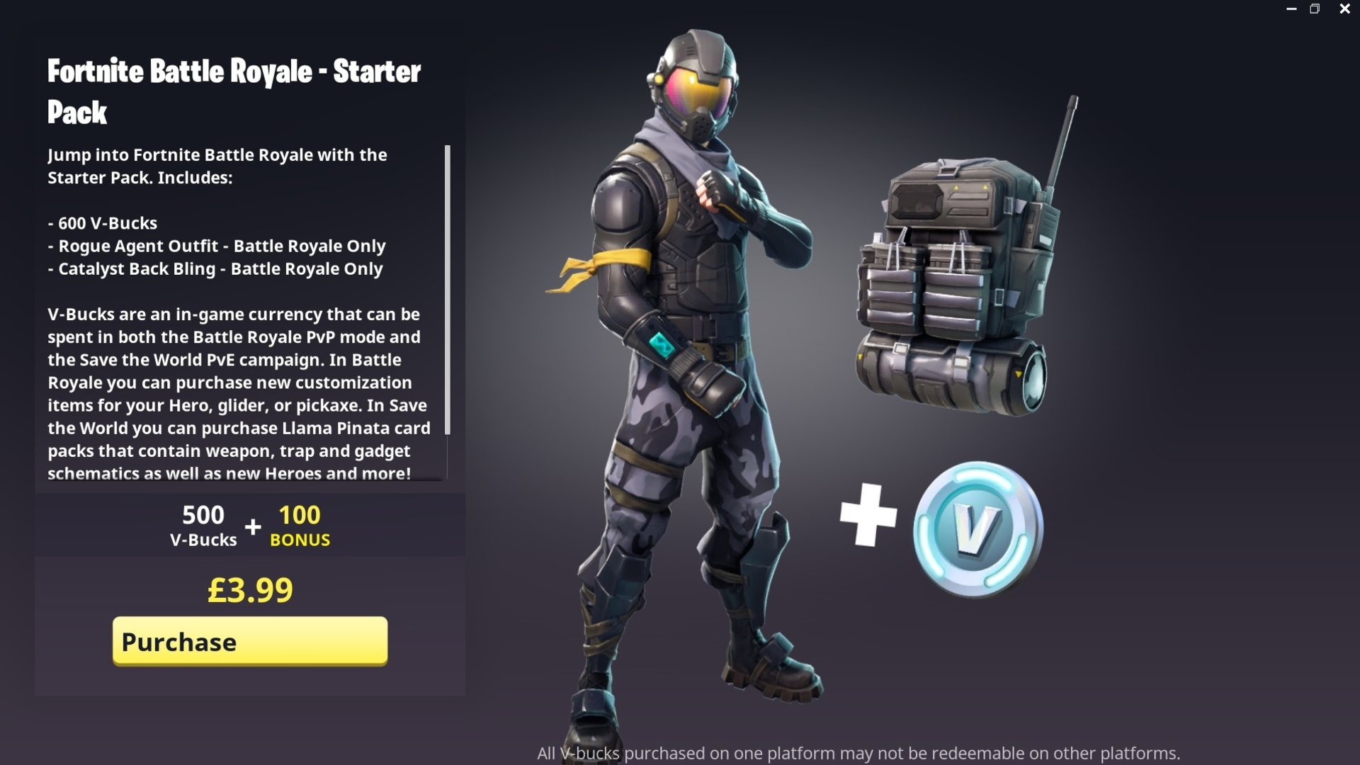 Fortnite Account Fortnite Fortnitebattleroyale Live Fortnite Launch