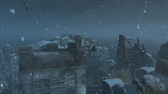 Assassins_Creed_Rogue_Remaster_1
