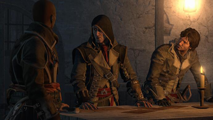 Assassins_Creed_Rogue_Remaster_2