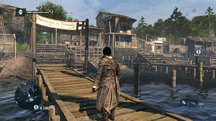 Assassins_Creed_Rogue_Remaster_3