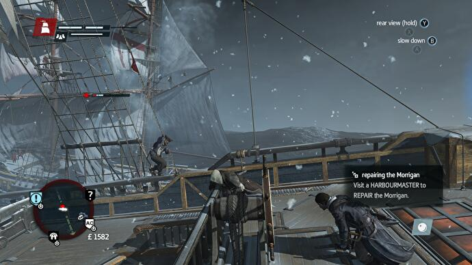 Assassins_Creed_Rogue_Remaster_5