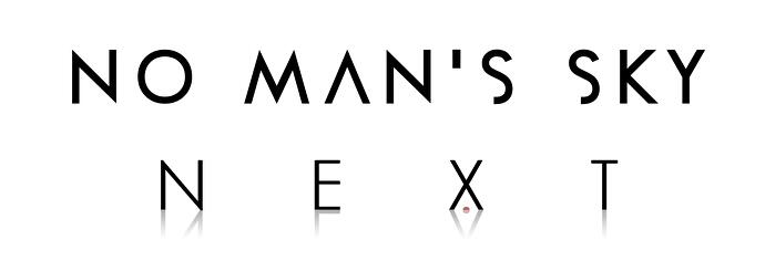 No Man's Sky headed to Xbox One, next big update arrives this summer