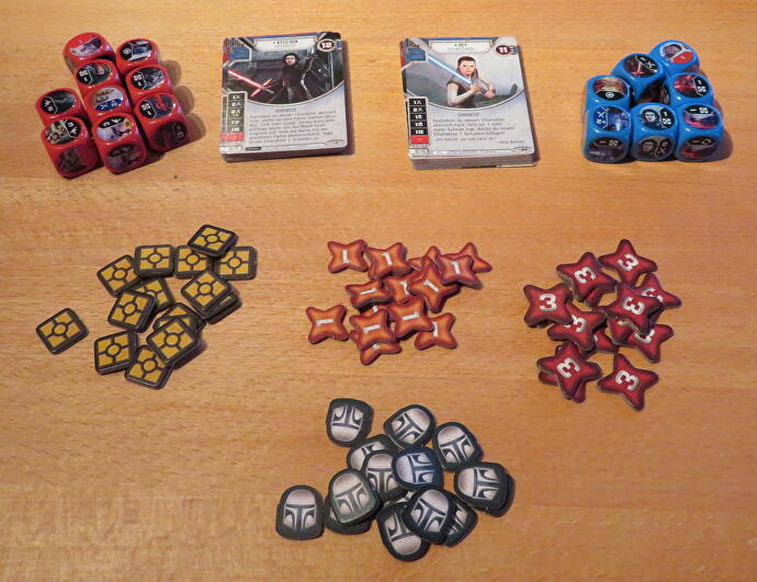 Star_Wars_Destiny_Test_1