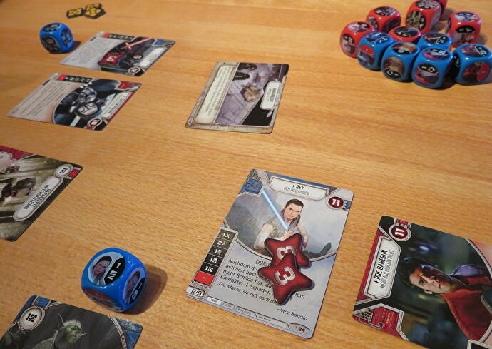 Star_Wars_Destiny_Test_3