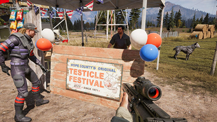 Far_Cry_5_Review_Shot__54_