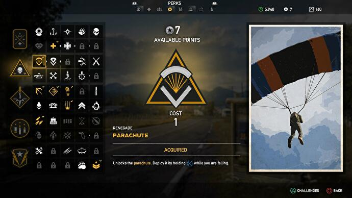 Far_Cry_5_Renegade_Perk_Parachute_Screenshot_2018_03_26_10_07_33