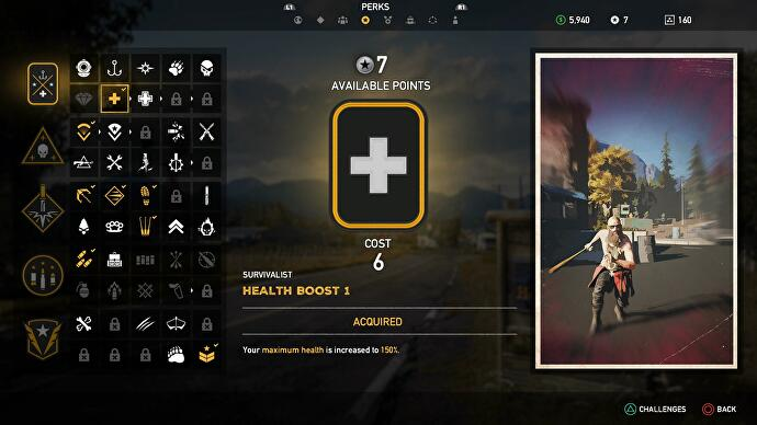 Far_Cry_5_Survivaist_Perk_Health_Boost_Screenshot_2018_03_26_10_07_10