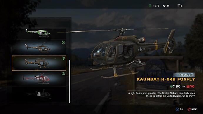 far_cry_5_helicopter_purchase