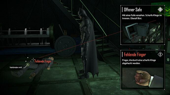 Batman_The_Enemy_Within_Test___2