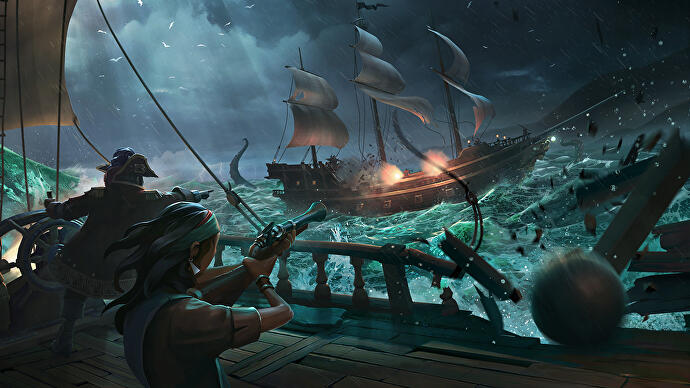 Sea_Of_Thieves_1