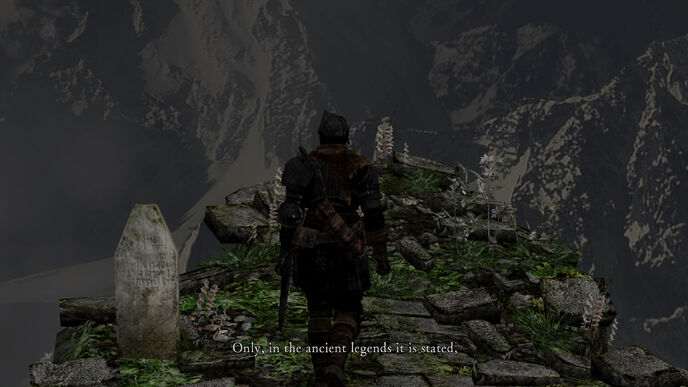 Dark Souls Remastered: how much of an upgrade is it