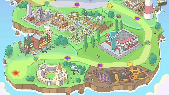 Scribblenauts_Showdown_Test_1