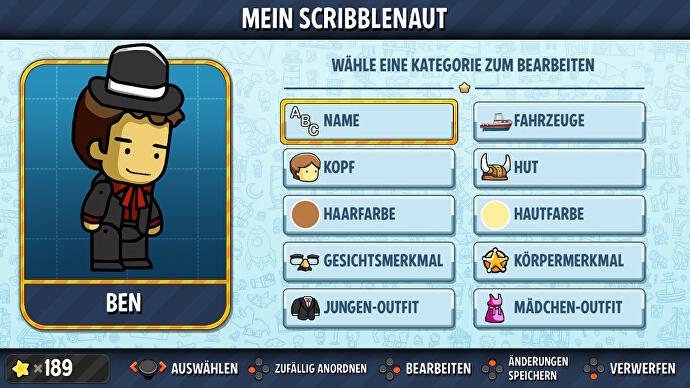 Scribblenauts_Showdown_Test_2