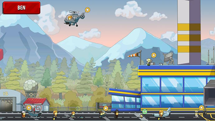 Scribblenauts_Showdown_Test_3