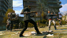 Dying_Light_Bad_Blood_1