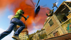 Dying_Light_Bad_Blood_2