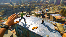 Dying_Light_Bad_Blood_3