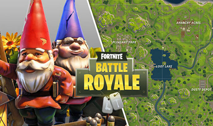 fortnite_hidden_gnomes