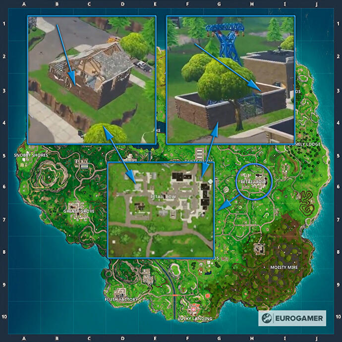 Fortnite_Schatzkarte_Retail_Row_2