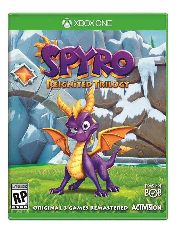 Spyro_Reignited_Trilogy_cover