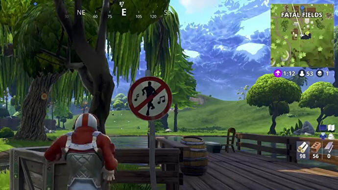 Fortnite_verbotene_Orte_Fatal_Fields