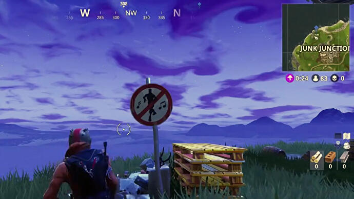 Fortnite_verbotene_Orte_Junk_Junction
