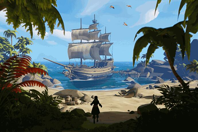 sea_of_thieves_2